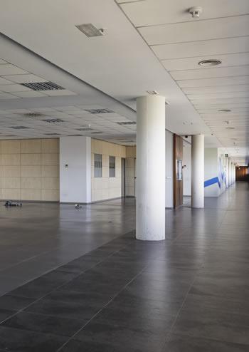 Galia Puerto - Elementos a tener presente en el alquiler de oficinas