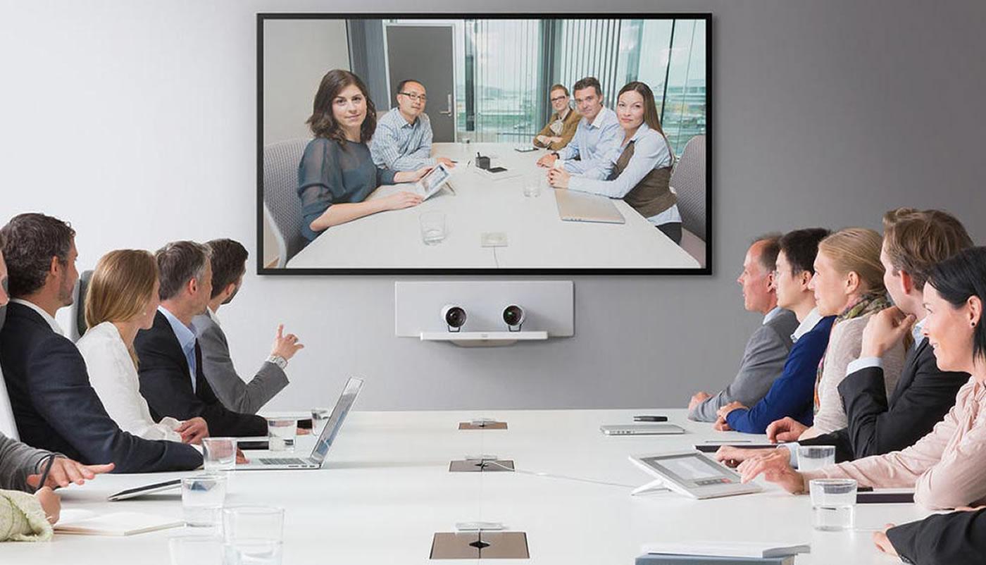 Galia Puerto - ¿Cómo integrar una oficina virtual en mi empresa?