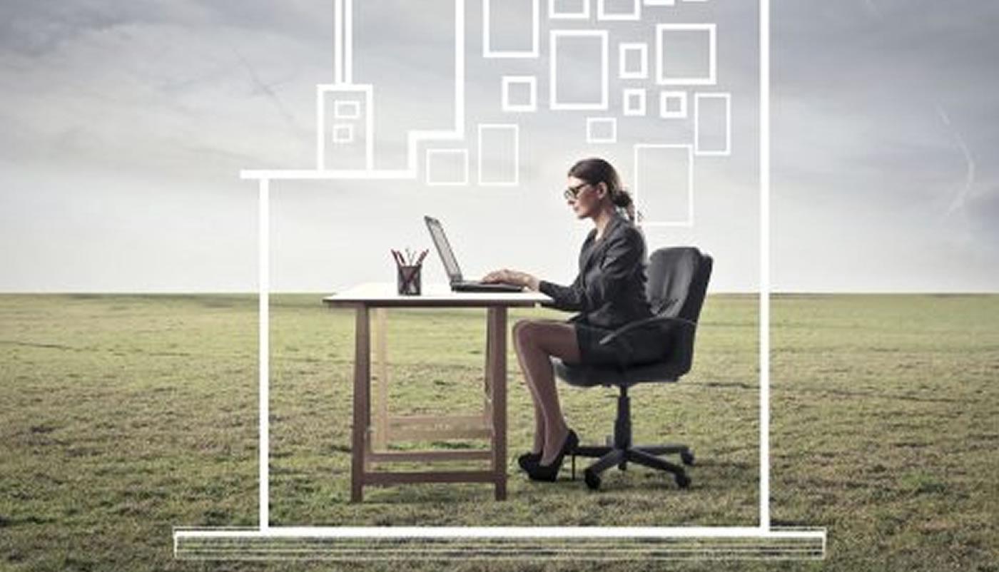 Galia Puerto: ¿Cómo cambiar el domicilio social de mi Empresa?