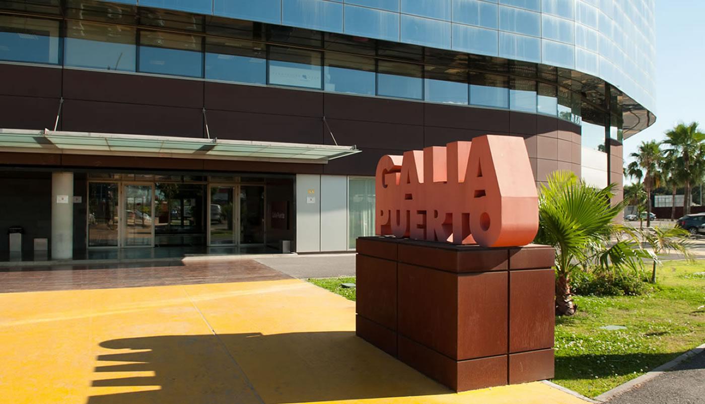 Galia Puerto: Es el momento de cambiar la sede de tu empresa