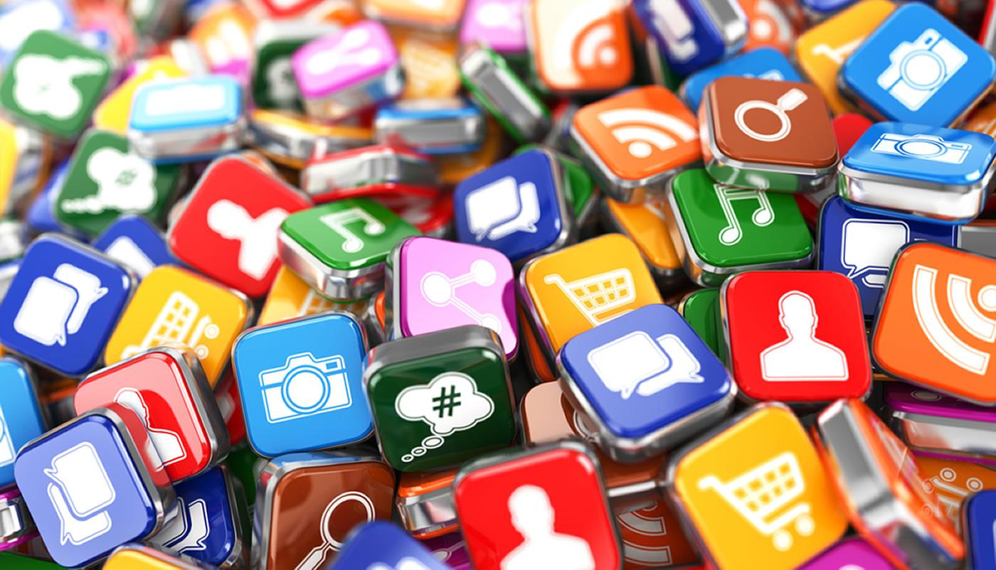 Galia Puerto: Apps que te ayudarán en el día a día