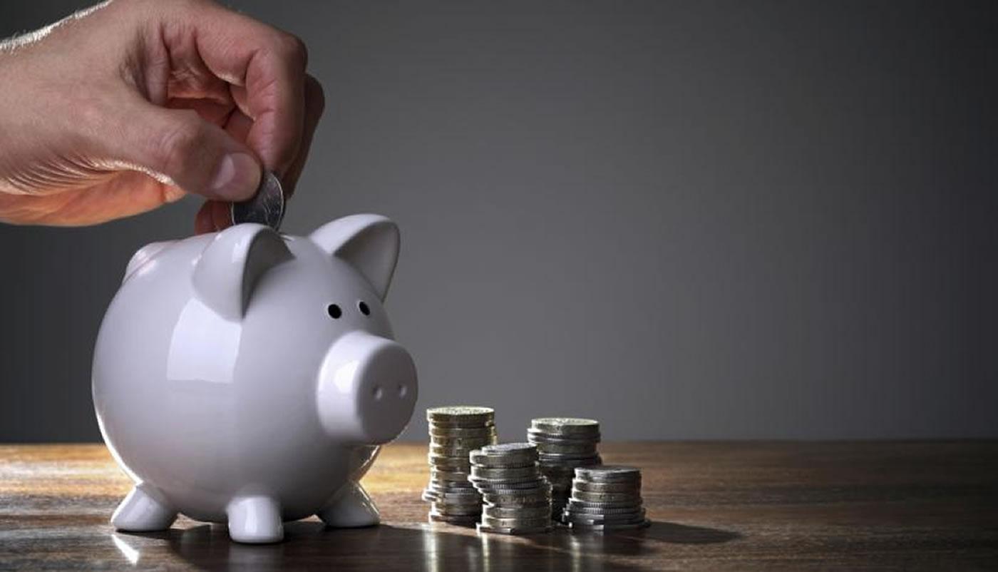 Galia Puerto: ¿Cómo ahorrar en el alquiler de oficinas?