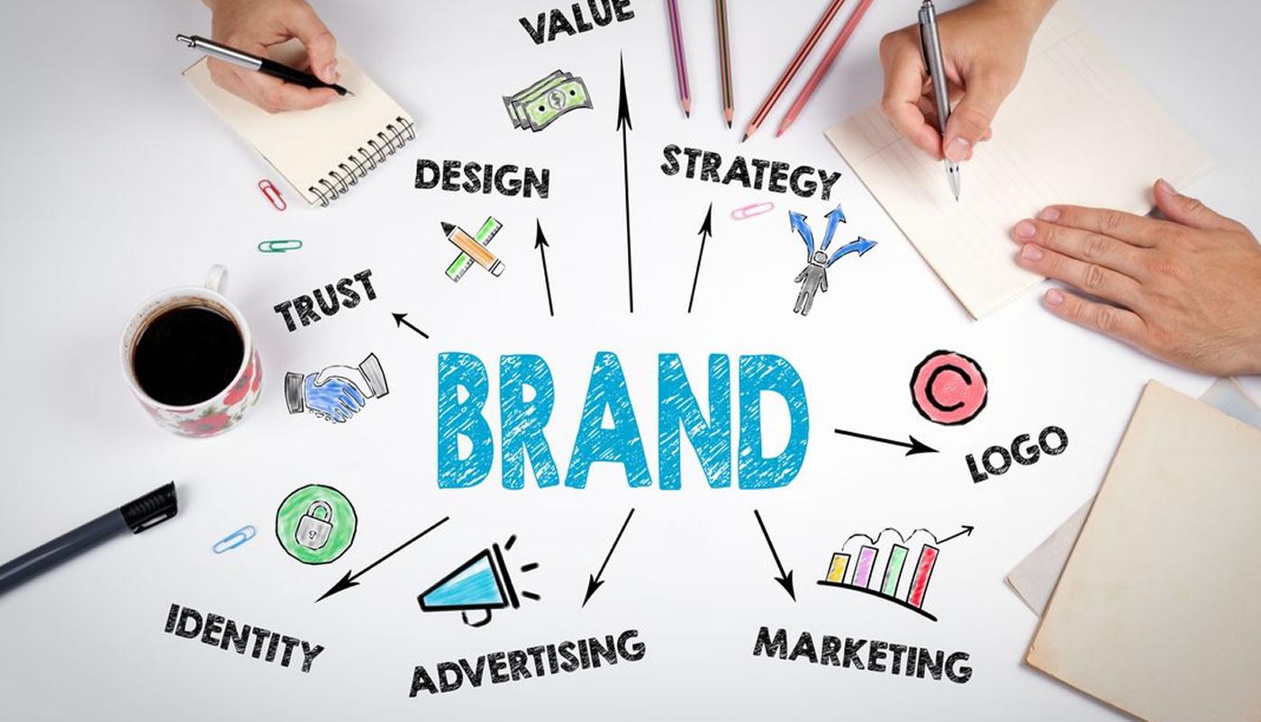Galia Puerto: Branding para emprendedores