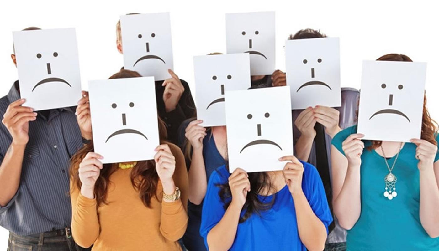 Galia Puerto: 5 tipos de Clientes y cómo atenderlos en tu empresa