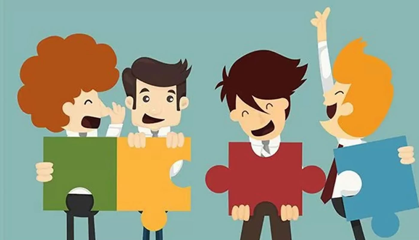 Galia Puerto: Tips para convertir a tus colaboradores en embajadores de tu marca