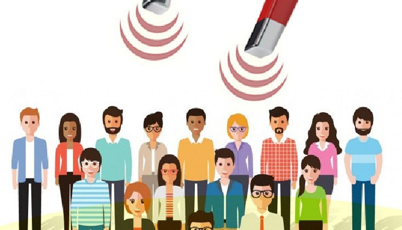 Galia Puerto: Cómo reconocer las necesidades de tu cliente