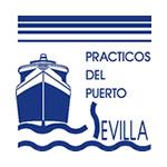 Galia Puerto: Centro de Negocios
