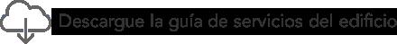 Galia Puerto - Descargue la Guía de Servicios del edificio