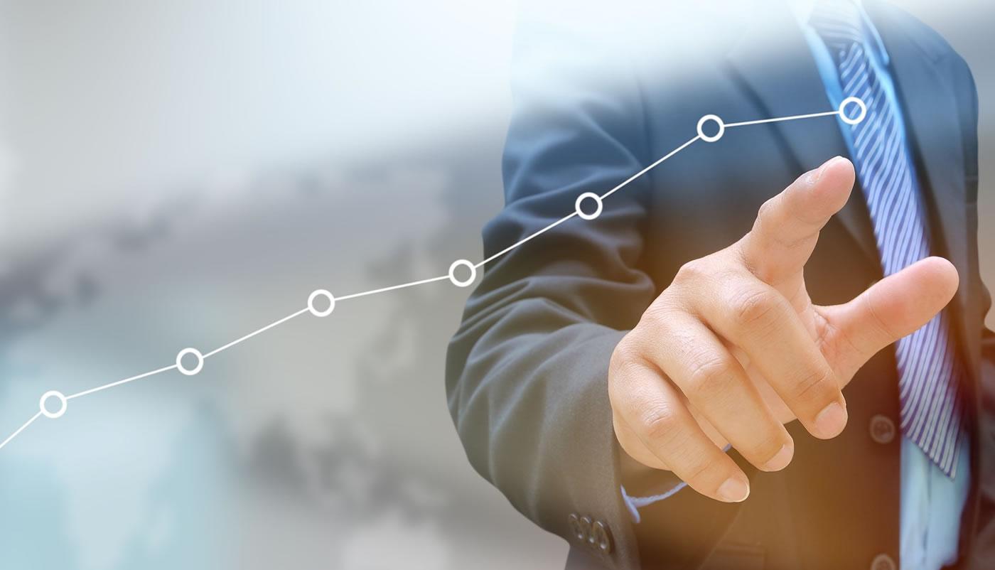Galia Puerto Blog: 5 Ideas de negocio para tener éxito