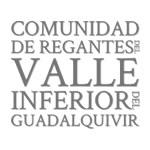 Galia Puerto - Clientes - Comunidad de Regantes del Valle Inferior del Guadalquivir