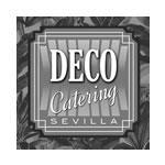 Galia Puerto - Clientes - Deco Catering