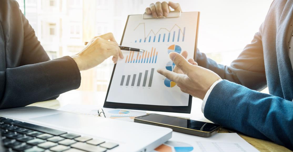 Galia Puerto - Metodologías de gestión de proyectos