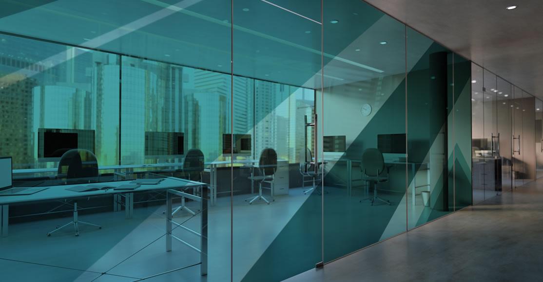 Galia Puerto - Por qué es mejor alquilar oficinas en vez de comprarlas