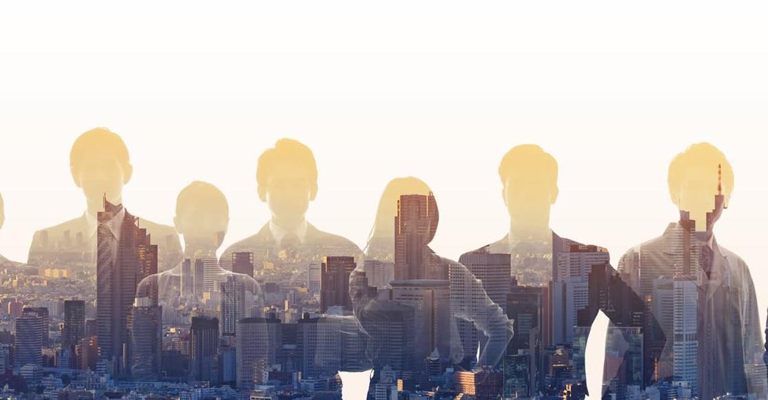 Galia Puerto - Todo sobre las estructuras organizativas de la empresa