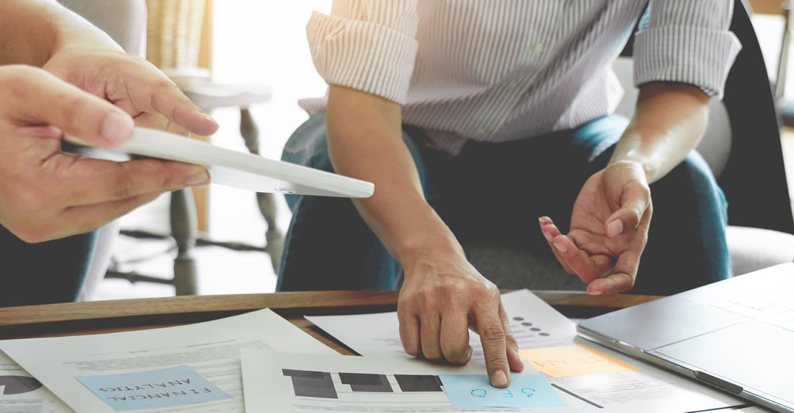 Galia Puerto - Consejos para crear tu rutina de trabajo en el espacio de coworking