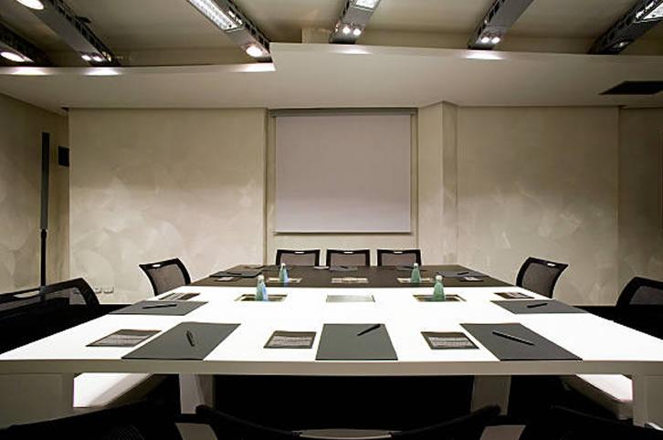 Galia Puerto - Porque cada evento es único, encuentra tu sala de reunión